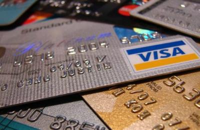 оформить кредит в банке москвы онлайн