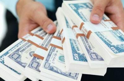 Локобанк заявка на кредит онлайн получить кредит на счет в банке