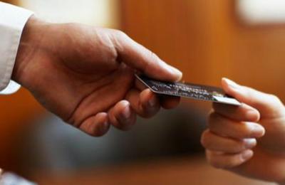 Онлайн кредиты без справок и поручителей подать заявку