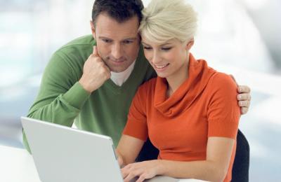 Отправить заявку на кредит онлайн