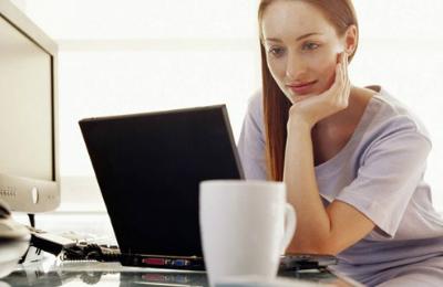 Взять кредит в Сбербанке онлайн заявка на банковскую карту
