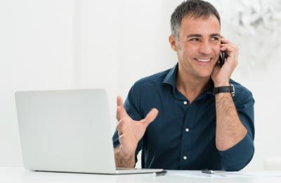 Кредит на киви кошелек онлайн быстро без проверок